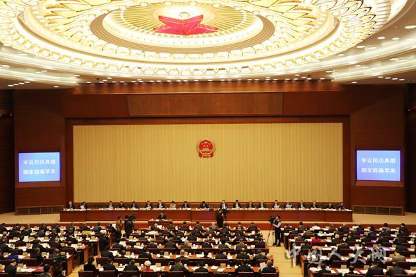 http://www.weixinrensheng.com/sifanghua/911742.html